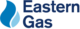 eastern-gas-logo