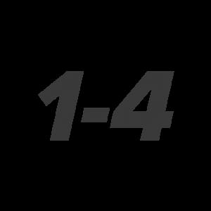 1-4-min