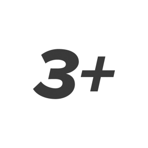 3+-min